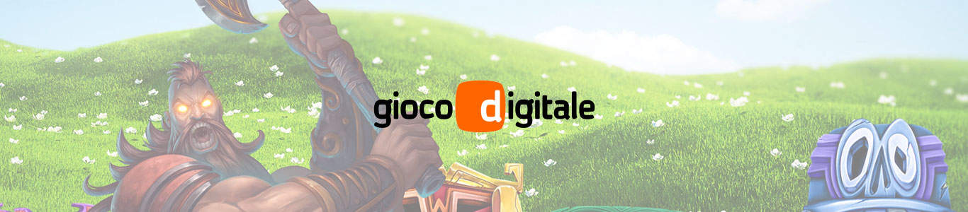 gioco digitale conclusioni
