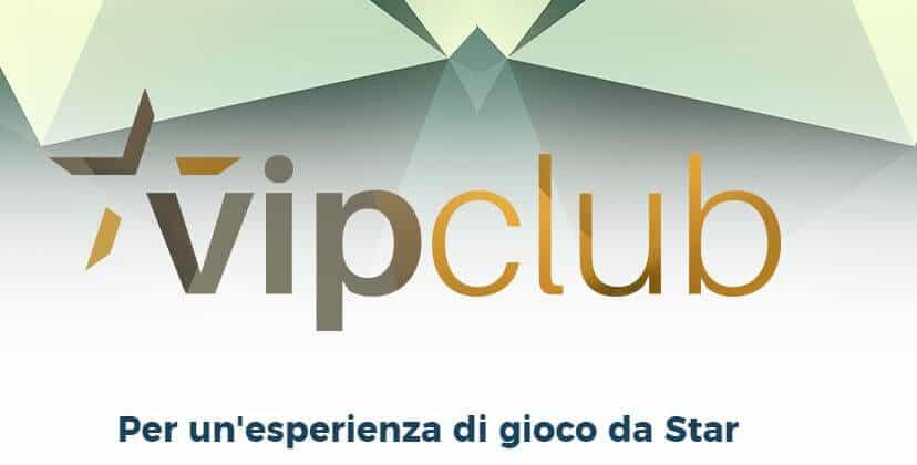 vip club starcasino