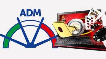 Casino Online: attenzione ad usare solo quelli AAMS