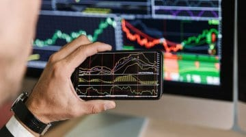 Casinò online: perche' il mercato cresce?