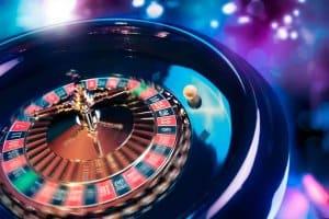 Gioco della Roulette