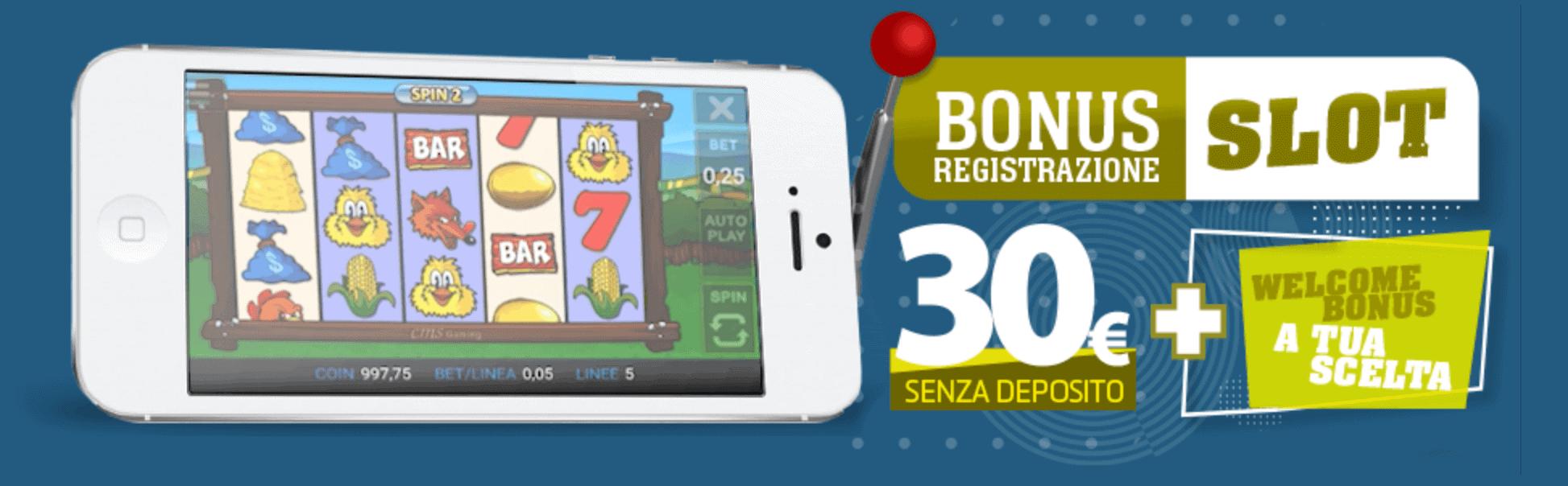 betflag casino app mobile