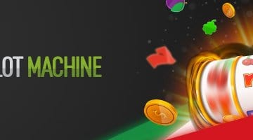 Strategie slot machine online