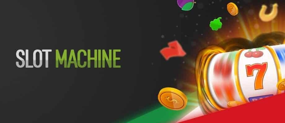 Online Casino Slot Strategie
