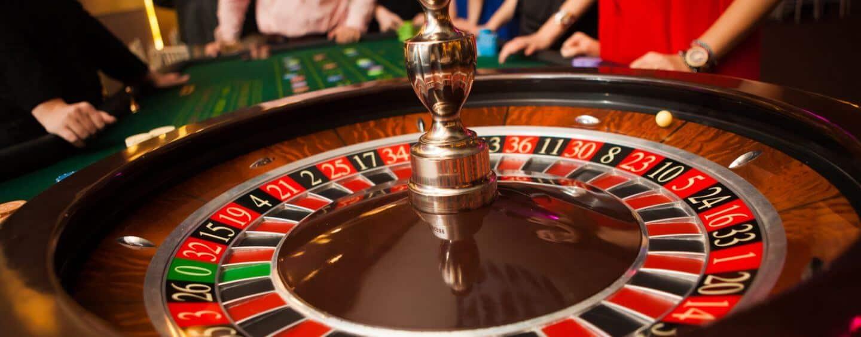 strategia per vincere alla roulette