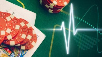 strategie blackjack online