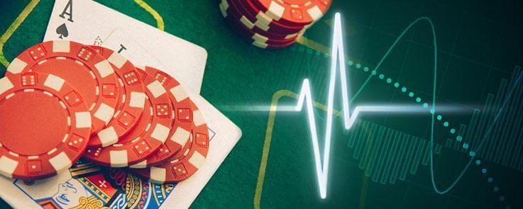 strategie blackjack online