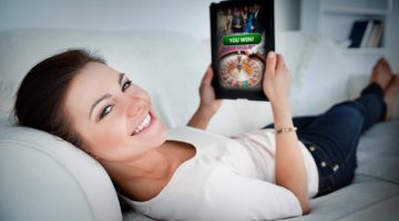 Trucchi Casino Online: Ma Qualcuno Funziona Davvero?