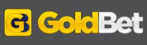 logo goldbet