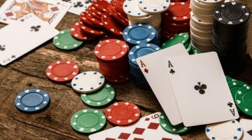 Slot machine, come funzionano e come sono programmate