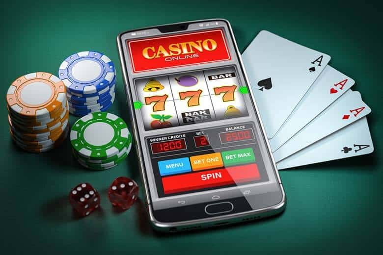 Casino AAMS mobile per Android