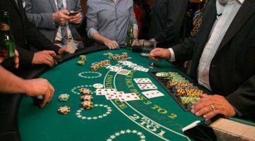 giochi da casino che offrono vincite maggiori