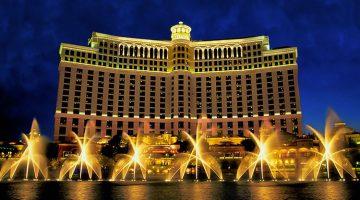i-casino-più-famosi-e-lussuosi-del-mondo