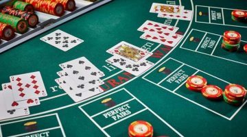 il blackjack e le sue varianti