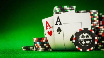 curiosità su gioco d'azzardo e casino