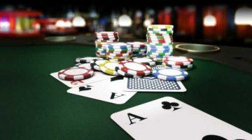 i migliori casinò a offrire il gioco del poker
