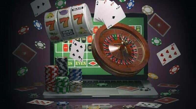 i migliori giochi da casino online a soldi veri