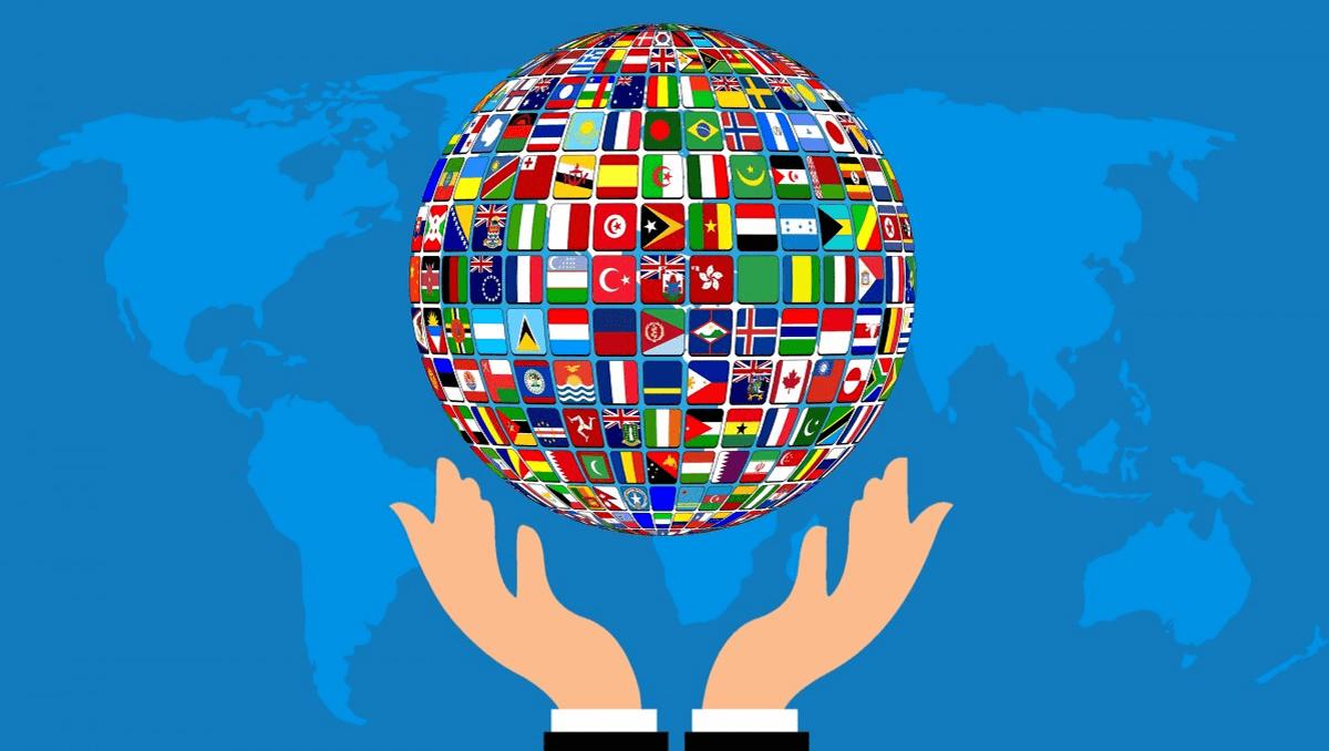 paesi del mondo in cui si gioca di più ai casino