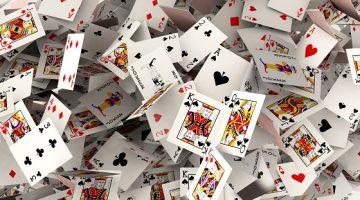 poker le carte migliori per giocare