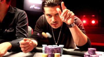 poker sportivo cos'è e come funziona