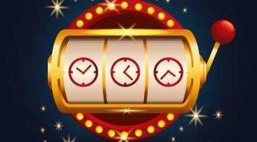 slot machine qual è l'ora ideale per giocare