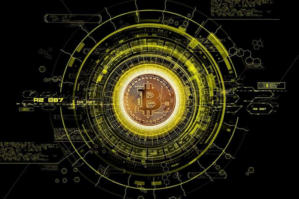 Il futuro dei casino online sono le criptovalute